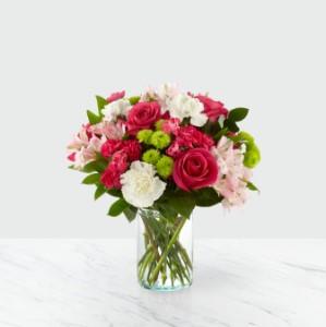 """רוצים לשלוח פרחים למישהו אהוב שנמצא בחו""""ל?"""