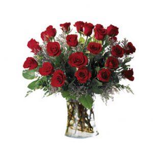ורדים בצבע לבחירה