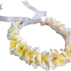 flower crown Pitna