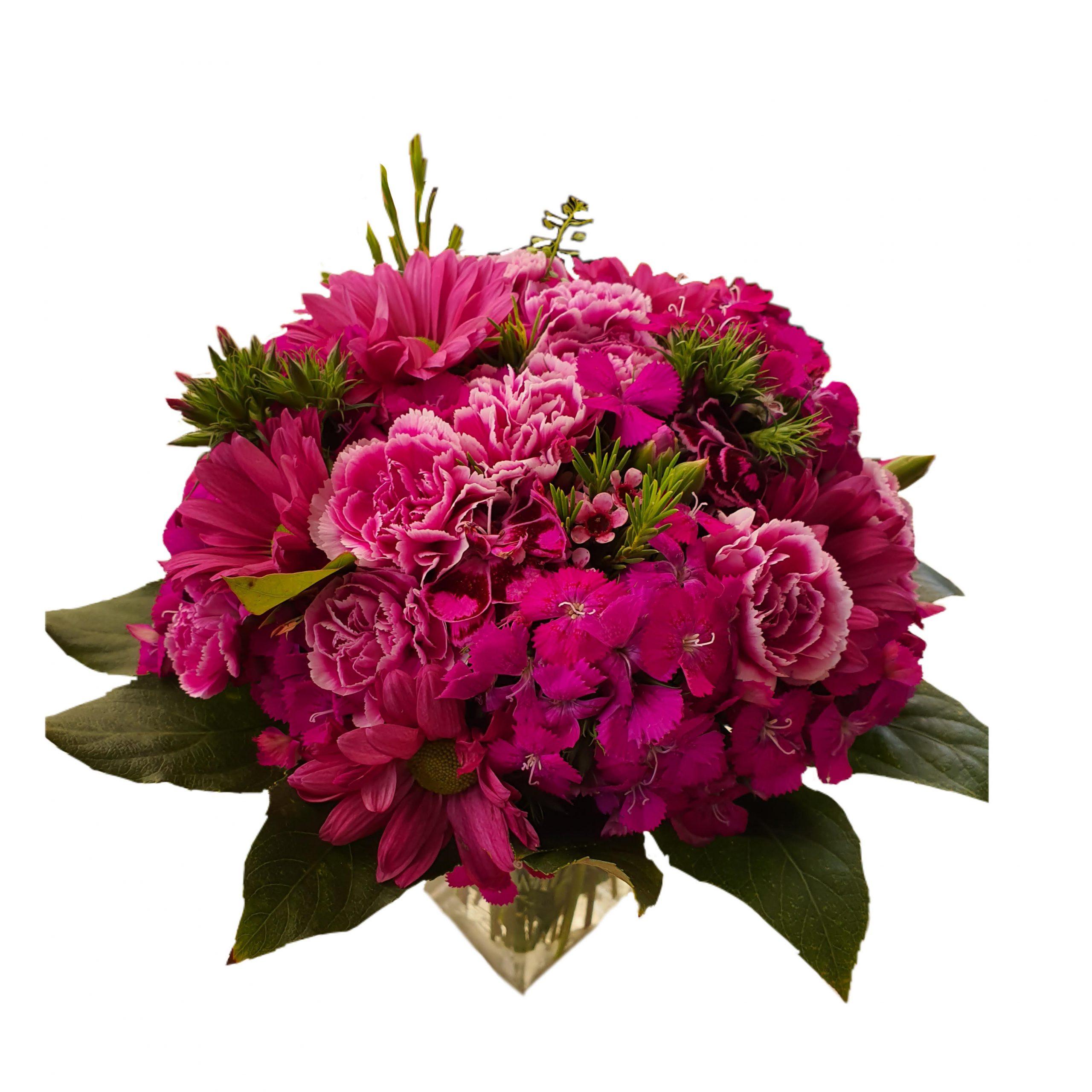 משלוחי פרחים לתל אביב לכל אירוע