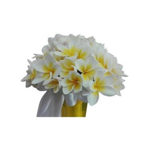 A bouquet of pittana flowers