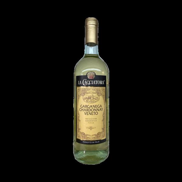 פרחי גורדון יין שרדונה תוצרת איטליה