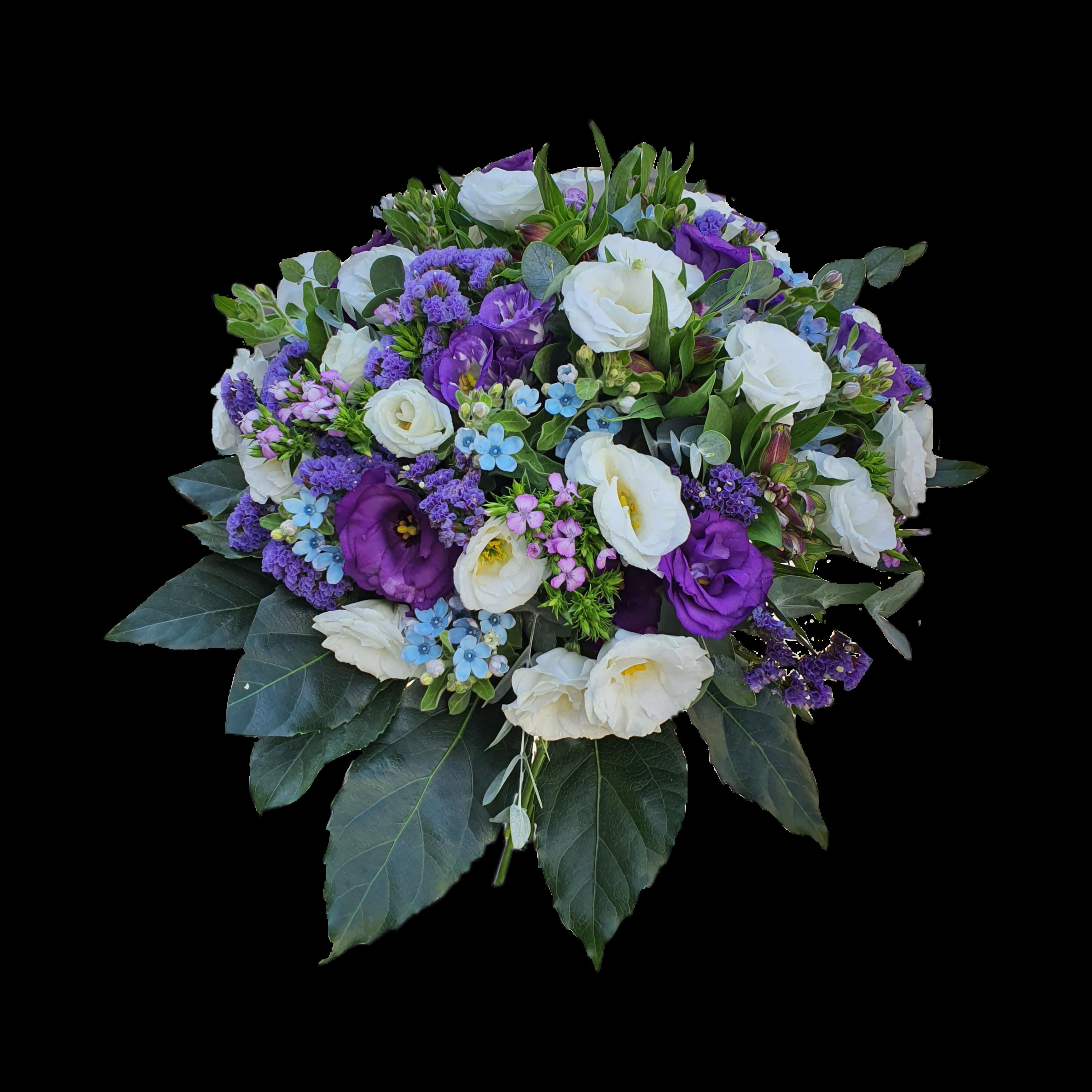 אין מתנה קלאסית ומרגשת יותר מאשר לקבל בהפתעה זר פרחים מעוצב וריחני.