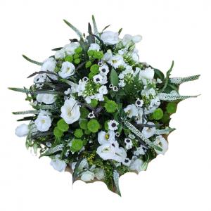 Fabrizio bouquet