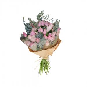Fiorella bouquet